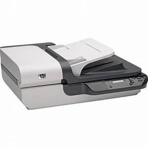 hp scanjet n6310 document flatbed scanner l2700ab1h bh photo With best flatbed document scanner