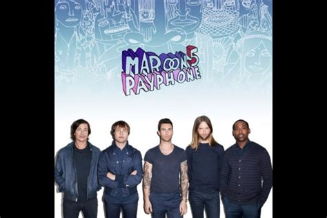 maroon 5 payphone download maroon 5 payphone feat wiz khalifa full stream