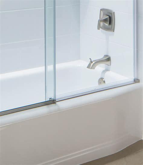 bath fitter idaho bathroom gallery
