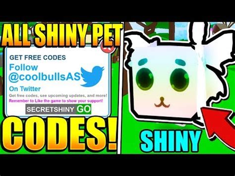 pet  unboxing simulator strucidcodescom