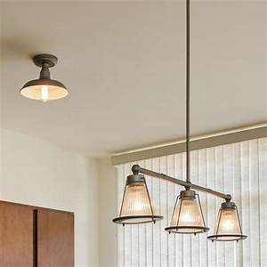 Kitchen island pendant lighting design : Design house essex light kitchen island pendant