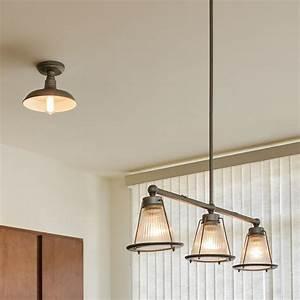 Design house essex light kitchen island pendant
