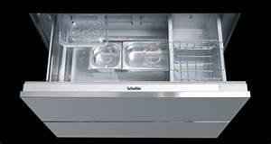 Refrigerateur Sous Plan De Travail : refrigerateur a tiroir encastrable table de cuisine ~ Farleysfitness.com Idées de Décoration