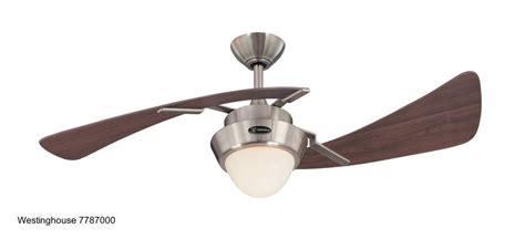 48 inch ceiling fan with light ventiladores de techo aireadores de ambientes