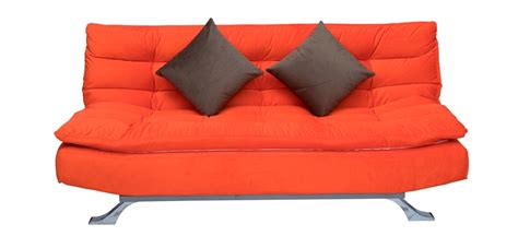 futon company sofa bed for sale sofa bed sale designer sofa bed nz best sofa bed nz