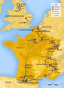 The Grand Tour En Francais : 2014 tour de france wikipedia ~ Medecine-chirurgie-esthetiques.com Avis de Voitures