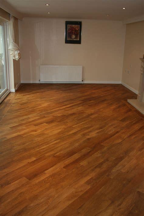 karndean flooring  floors serving exeter taunton