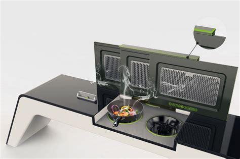 green cuisine green cuisine yanko design