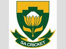 FileSouthafrica cricket logosvg Wikipedia