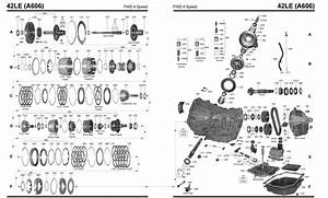Admirable Auto Electrical Wiring Diagram Aacc Edu Wiring Diagram Viddyup Com Wiring Database Gramgelartorg