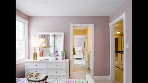 jack  jill bathroom designs layout ideas house