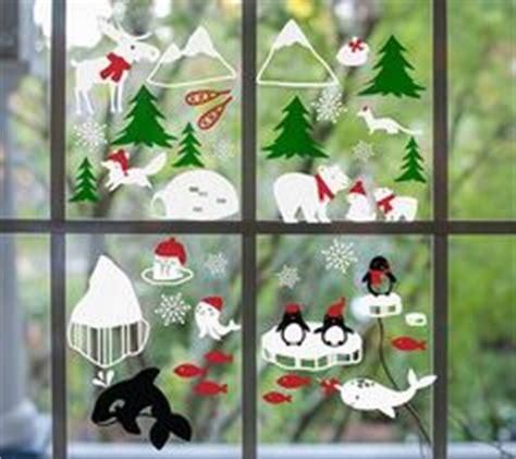 images  cricut window cling  pinterest