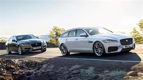 Jaguar Land Rover Expanding Its Use Of Recycled Aluminum