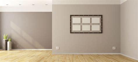 Wand Farbig Absetzen by Bodern Wand Und Decke