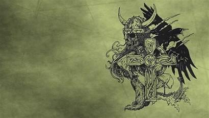 Vikings Code Cool Minnesota Wallpapers Wallpapersafari