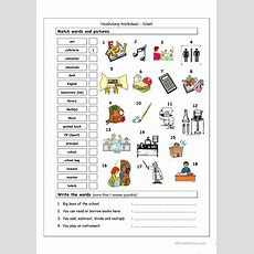 Smooth And Rough Worksheet  Free Esl Printable Worksheets Made By Teachers