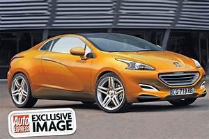 Peugeot Cabriolet 2018 : new coup heads peugeot s 208 family news auto express ~ Melissatoandfro.com Idées de Décoration