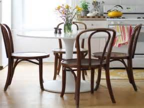 ikea kitchen sets furniture table from ikea kitchen tables 10 of the best kitchen ideas for the house