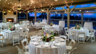 inn wedding packages wedding venues omni resort