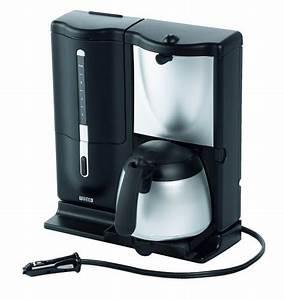 Kaffeemaschine Für Wohnmobil : 12v kaffeemaschine 12v ~ Jslefanu.com Haus und Dekorationen