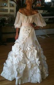 spanish wedding dress fashion flair pinterest With spanish wedding dress