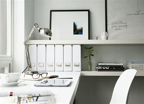 faire un bureau soi meme environnement travail bureau idees accueil design et