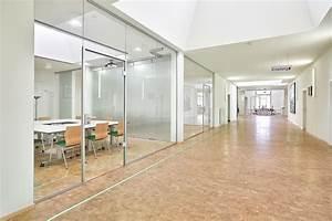 Kübler Und Niethammer : bps architektur gmbh architektur statik bauphysik bauleitung ~ Frokenaadalensverden.com Haus und Dekorationen