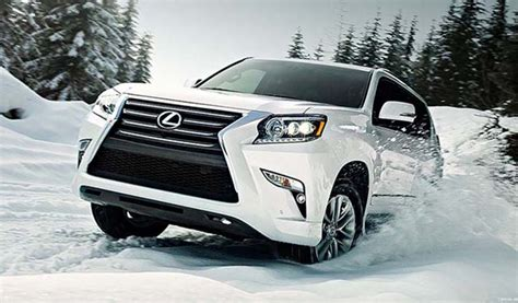 lexus gx 460 new model 2020 2020 lexus gx 460 could add hybrid and f sport models