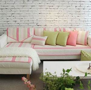 18 best bold sofa covers images on pinterest for Simple customized sofa covers ideas