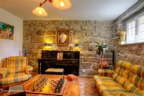 chambre d hote de charme cap corse chambre d 39 hôtes de charme la villa guidi ref 19211 à