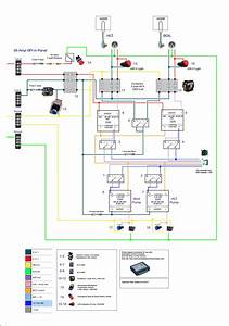 Daylight Sensors Wiring Diagram 120v