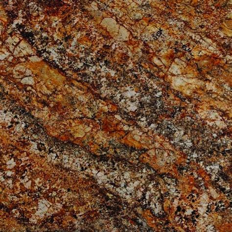 mascarello 2 granite houston granite and flooring l l c