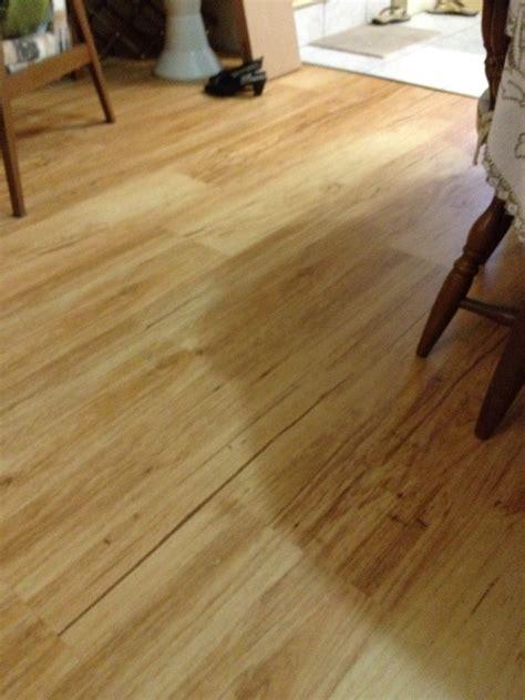 karndean lay vinyl plank all floors qld - Vinyl Plank Flooring Qld