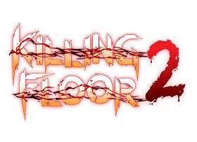 Killing Floor 2 Ports To Forward by Killing Floor 2 Server Port Forwarding Thefloors Co
