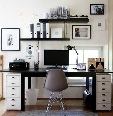Ikea Mülleimer Arbeitszimmer mein neuer arbeitsbereich tags arbeitsbereich eames