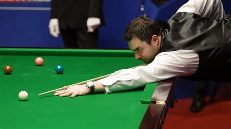 German Masters Qualifying Round: Snooker Predictions ...