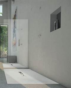 Duschwanne Kleinste Größe : duschwanne 200 cm ultraflach geringe gr e s ardesia farbe wei e ~ Eleganceandgraceweddings.com Haus und Dekorationen