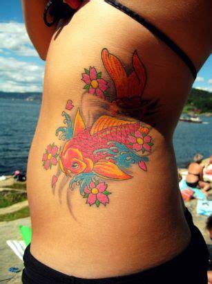 koi fish pic  tattoo tattoo  itattooz