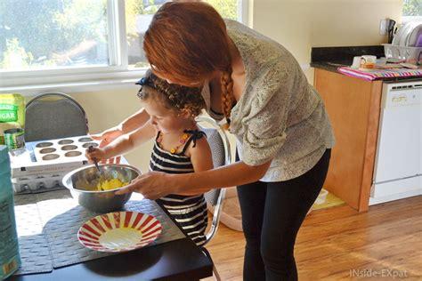 cuisine maman cuisiner avec maman les délices de folla traiteur en tunisie