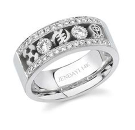 1000 images about engagement ring collection on