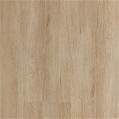 vinyl plank flooring manufacturers 1000 images about our suppliers vinyl flooring on pinterest vinyl plank flooring planks