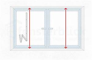 Fenster Richtig Ausmessen : fenster ausmessen wie nehme ich das aufma beim fenster ~ Watch28wear.com Haus und Dekorationen