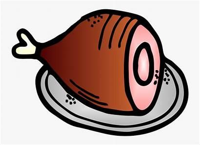 Clipart Ham Eggs Clip Seuss Dr Cvc