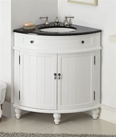 Small Corner Bathroom Sink And Vanity by Corner Sink Bathroom On Corner Bathroom Sinks