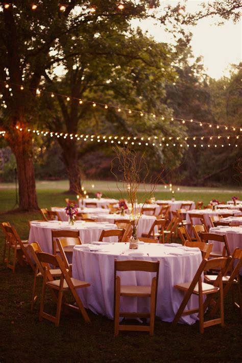 8 ideas for a cozy and intimate rustic wedding huffpost
