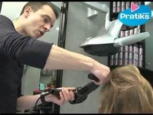 Comment Éliminer Les Cafards : comment liminer les frisottis youtube ~ Melissatoandfro.com Idées de Décoration