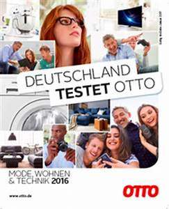 Gratis Kataloge Bestellen : otto otto hauptkatalog mode wohnen technik sommer 2016 katalog gratis otto otto ~ Eleganceandgraceweddings.com Haus und Dekorationen