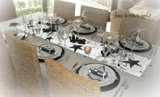 deco de table decoration de table nouvel an urbzsims