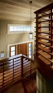 Glass Backsplash In Kitchen Choosing The Stair Railing Design Style