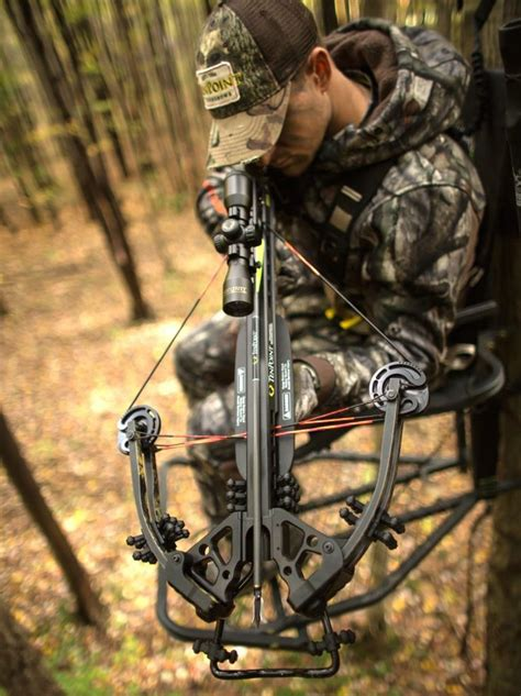 best archery best 25 crossbow ideas on bow quiver quiver